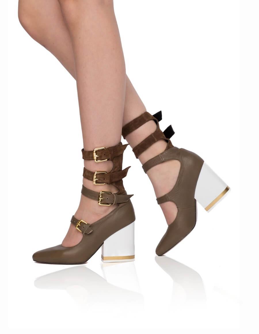 Sandale BAILEE